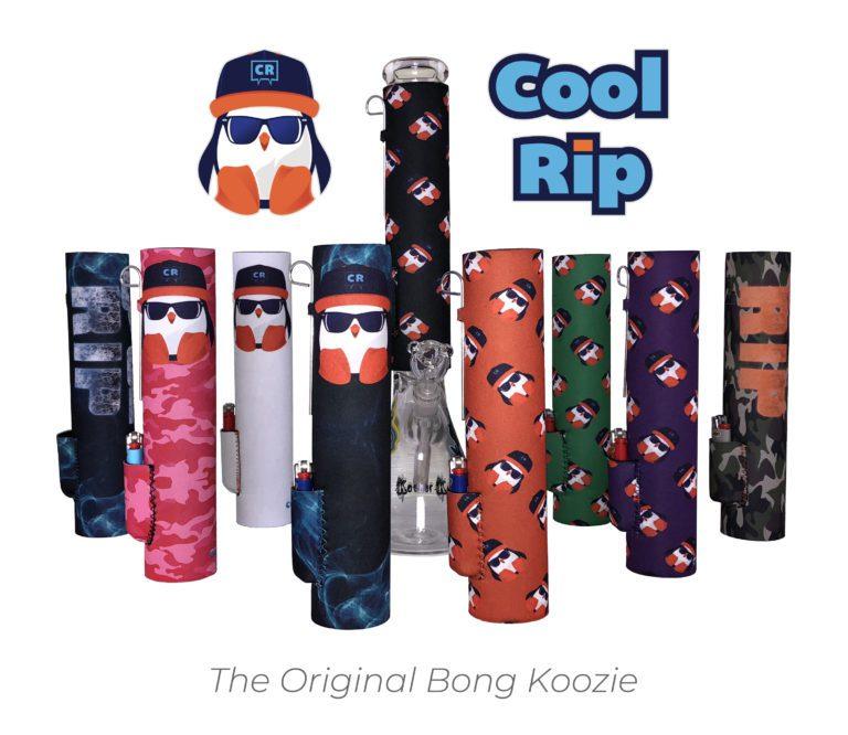 Cool-Rip_The-Original-Bong-Koozies